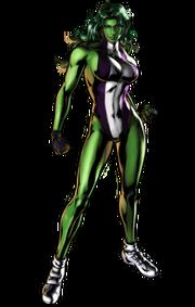 230px-She-hulk