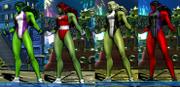 185px-Marvel vs Capcom 3 She-Hulk