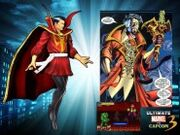 185px-Umvc3 costumes 009 19505 640screen