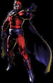 230px-Magneto