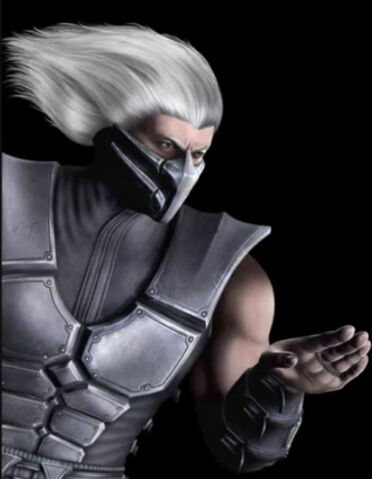 File:Human-smoke-mortal-kombat-2011-character-screenshot-large.jpg