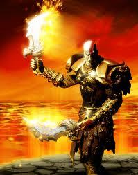 File:Kratos14.jpg