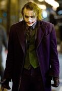 263px-Heath Ledger as the Joker