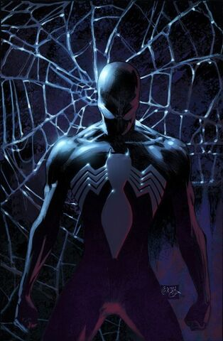 File:Symbiote-spiderman-vs-wolverine-5210.jpg