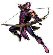 230px-Hawkeye