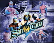 Sin cara wallpaper by lazlov-d3dwk59-2-