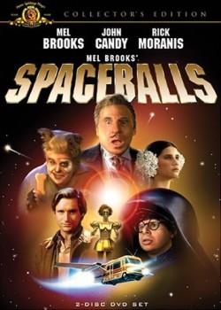 250px-Spaceballs DVD cover