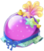 BubbleOctopusKFBall