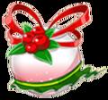 Thumbnail for version as of 02:46, November 28, 2014