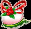 Thumbnail for version as of 04:37, November 28, 2014