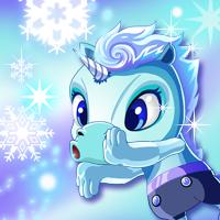 File:Animal Unicorn.jpg