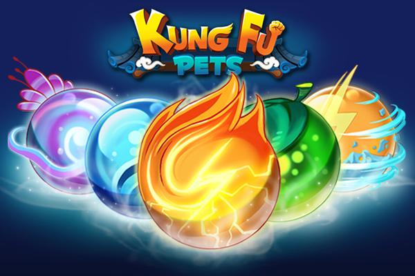 File:Kungfuballs.png