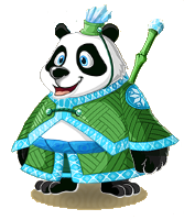 File:BambooPandaAdult.png