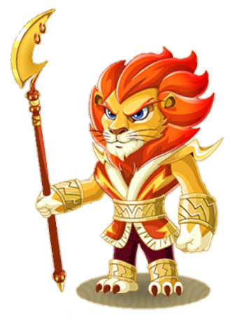 File:ElectricLionAdult.png