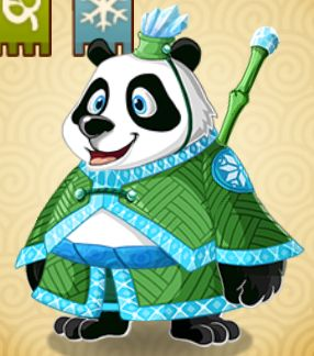 File:BambooPandaAdult11.png