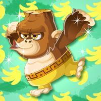 File:Animal Gorilla.jpg