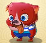 AngryBulldogBaby
