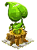 ForestBooster