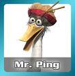 MrPing-portal-KFPH