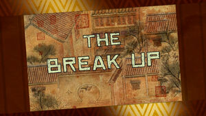 The-break-up-title