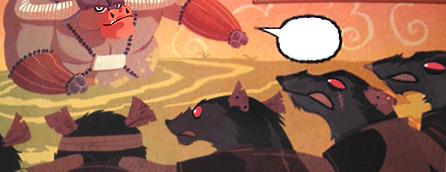 File:Ox-vs-rats.png