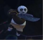 Po-sword-of-heroes
