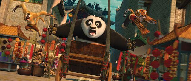 File:Kung-fu-panda-2-still.jpg