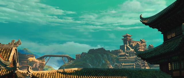 File:Gongmen-sky.jpg