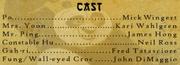 The-break-up-cast.png