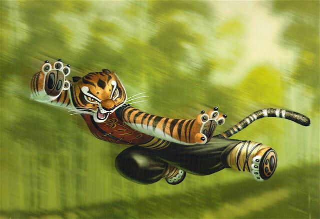 File:TigressConcept3.jpg