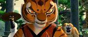 Tigressbattle.jpg