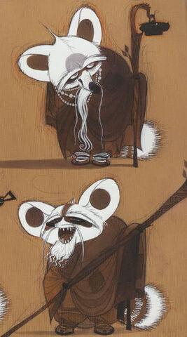File:Old Shifu Art.jpg