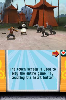 File:Kung fu panda 2 ds3.jpg