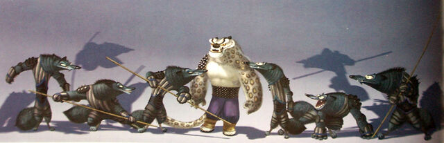 File:Tai Lung's Wolves.jpg