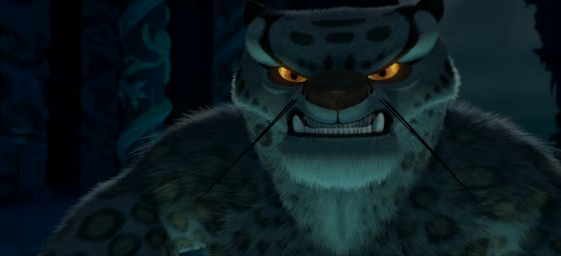 File:Tai-Lung-angry.png