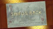 ShifusBackTitle.jpg