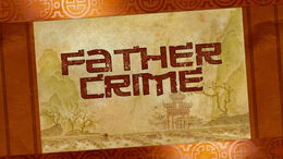 Fathercrimetitlecard.jpg