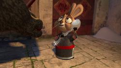 Wo-hop-ladle