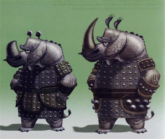 File:RhinoGuardsConceptArt.jpg