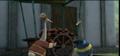 Apple Cart Duck desperate.png