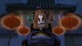 Chang-arriving.png