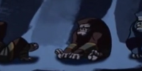 Gorillas (video game)