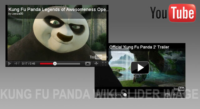 Arquivo:VideosSlider.jpg