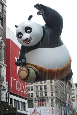 File:Kung fu panda balloon.jpg