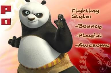 File:FightingStylePo.jpg