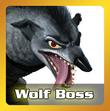 WolfBoss-portal-KFP2