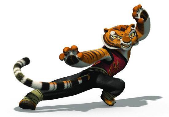 File:Tigresspose.jpg