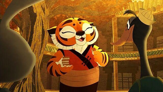File:Tigress Happiness.jpg
