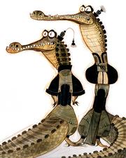 Croc-concept-marlet