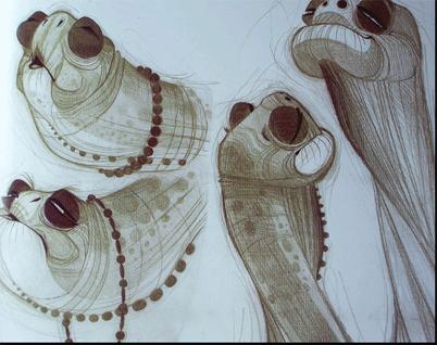 File:Oogway-marlet-art-2.png